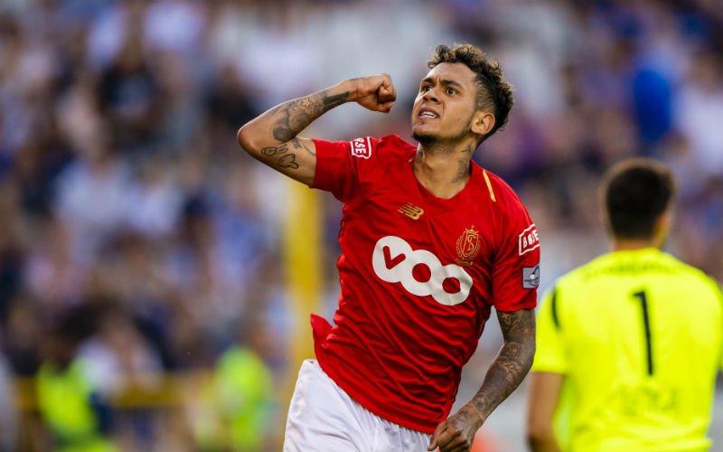'Deze Belgische topclub gaat vol voor Edmilson Junior'
