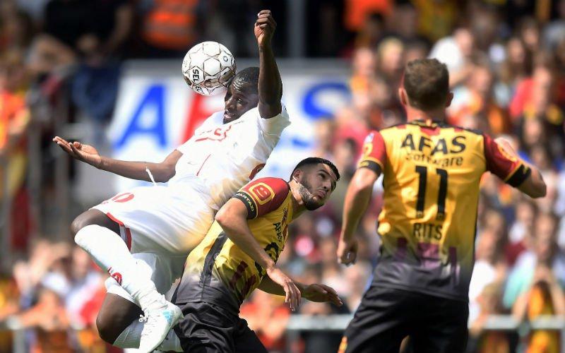 KV Mechelen en Standard verdelen de buit