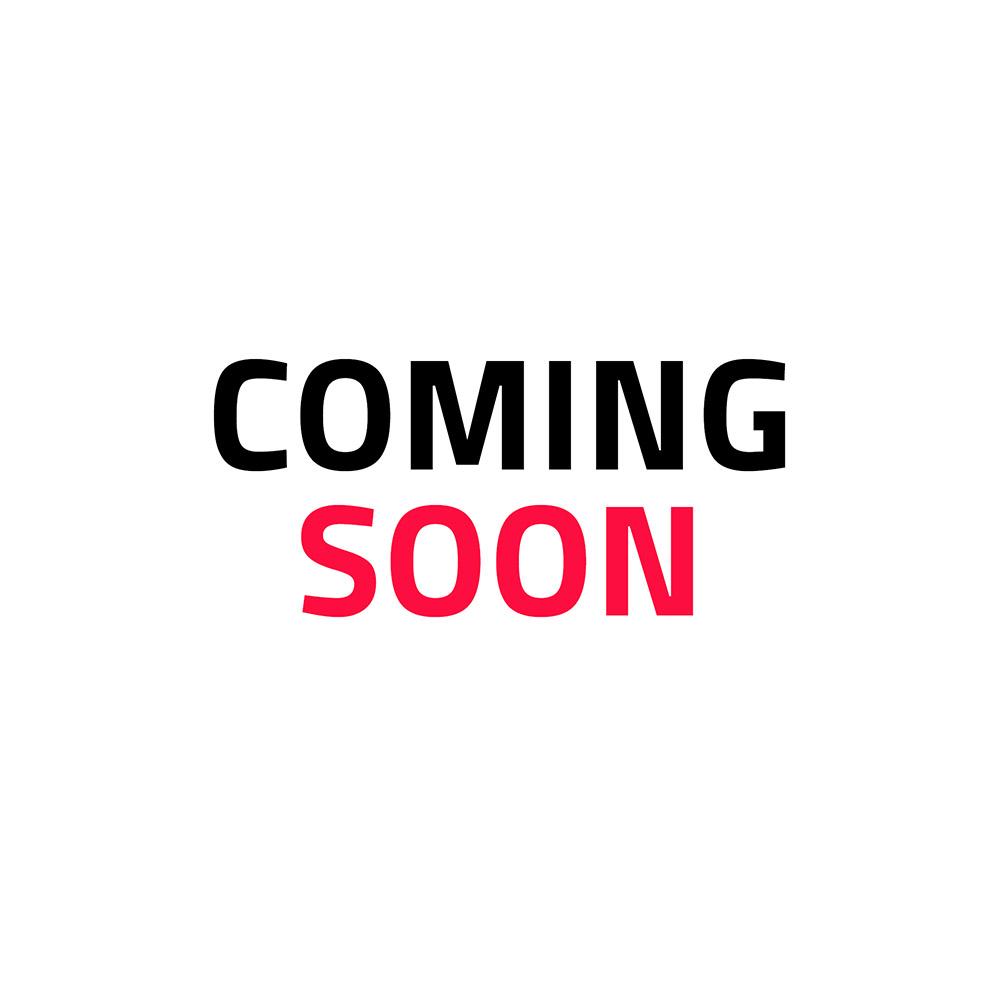 Adidas Kaiser 5 Zalando | Http Endless Myuggboots