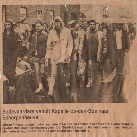 scherpenheuvel 1990 001