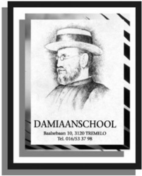 Damiaanschool Tremelo