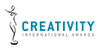 CreativityAward_logo_m