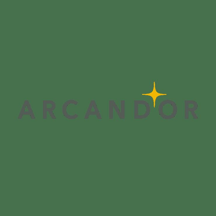 Arcandor