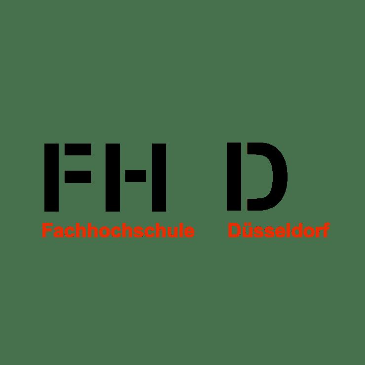 VITA_FHD
