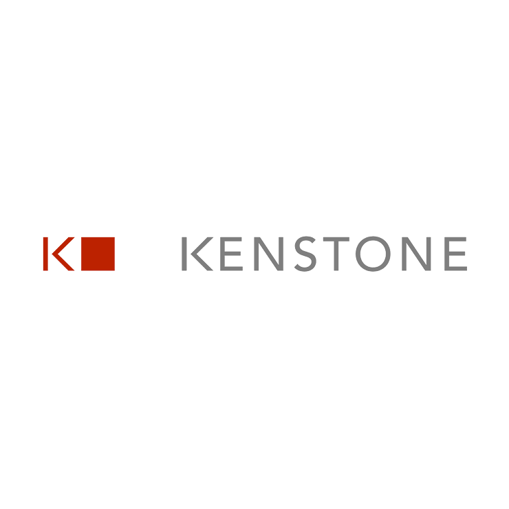 Kenstone