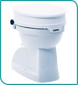 nadstr wc aqua