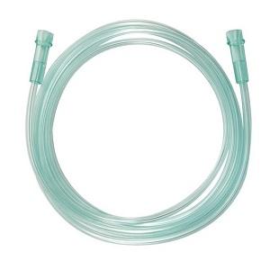 Свързваща тръбичка, удължител 7.5 м