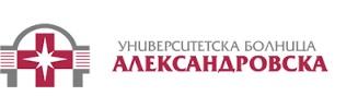 Александровска лого 327х99