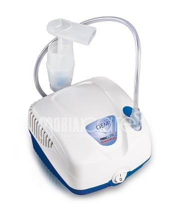 GEM 0806380 Инхалатор