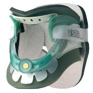 Aspen Vista Collar 0809520