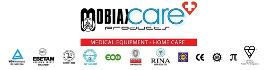 MobiakCare+partner 550x142