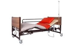 легло електрическо болнично 0806449 5 функции