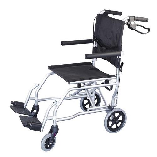 транспортна инвалидна количка 0808377