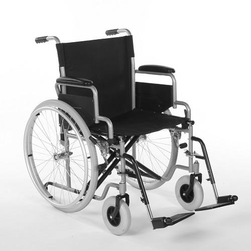Инвалидна количка Otto Bock модел Centro S1