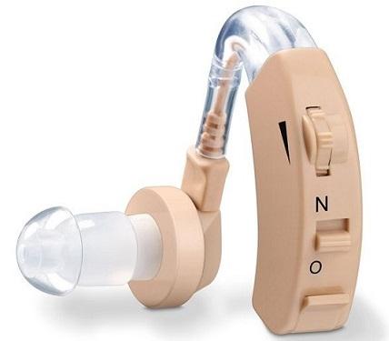 Слухов апарат SHA15