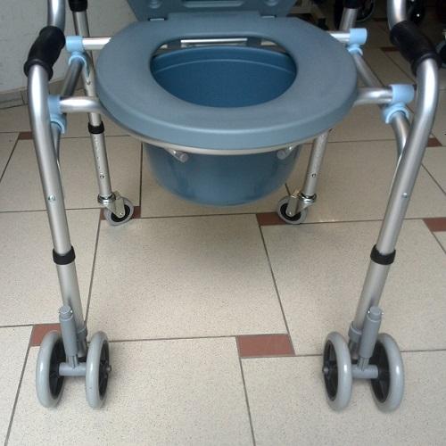 Проходилка-тоалетен стол 6 в 1-вариант 2 сн2