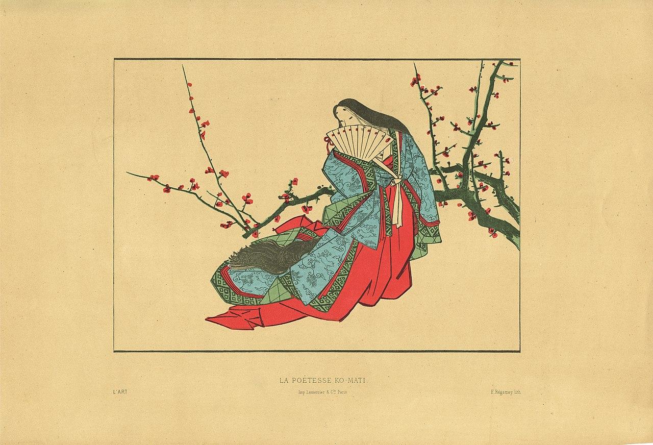 """JAN JAN VAN ESSCHEのチュニック、ZIIINのDARMA——東西文化から考える""""非合理な衣服""""が生み出す美しさとは?"""