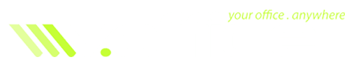 vOffice_logo