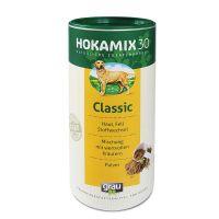 Hokamix pulver