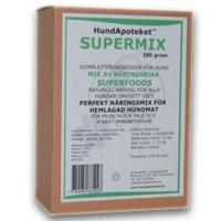 supermix kosttillskott