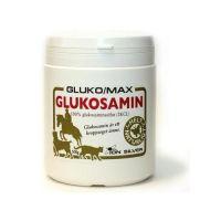 glukosamin glukomax