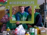 Cowbridge Foodbank5