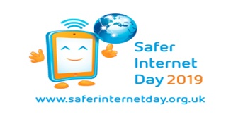 CCS Safer Internet