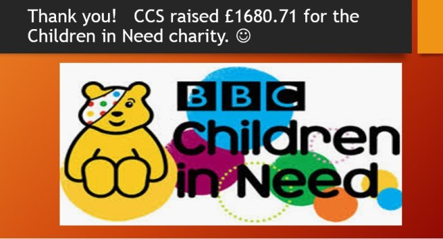 CCS Children in Need 2019 final