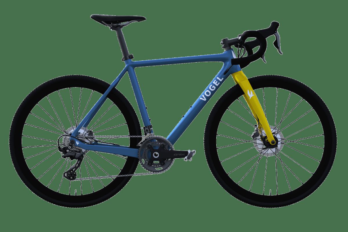 CX-002 blue yellow