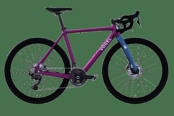 CX-002 pink blue