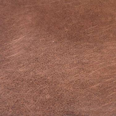 Patina and Metal Finish Options  Metal Color Swatches