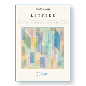 lettere.png