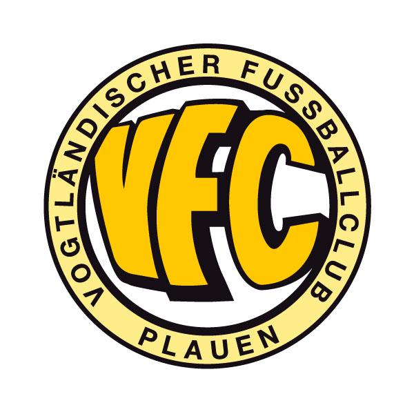 Der VFC Plauen trauert um Gottfried Indlekofer (1948-2017)