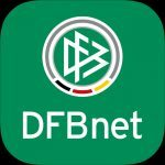 DFBnet-Portal in neuem Design