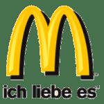 MC Donalds Hallenpokal der D-Junioren startet am Sonntag