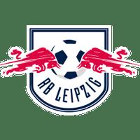 Damen der SG Jößnitz mit Herkulesaufgabe im Sachsenpokal