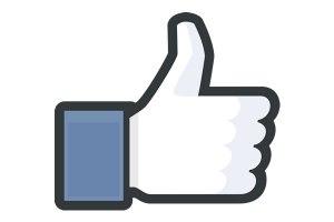 Schwups, schon ist die 1000ér Marke erreicht – Herzlichen Glückwunsch an Michael Klose