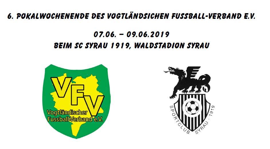 SG Rotschau gewinnt im 3. Finale erstmals den Kreispokal