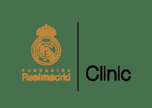 Fußball – Real-Madrid-Camp erneut in Rebesgrün