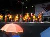Greizer Musikschule bei Offenem Tanzwettbewerb in Rudolstadt erfolgreich