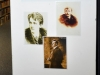 Gymnasiasten präsentieren Ausstellung zu Bernhard Stavenhagen