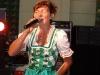 Großer Besucherandrang beim diesjährigen Brauereifest in Greiz