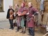 Sachswitzer Mittelalterliches Bratwurstfest
