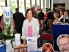 1.Vogtländischer Kongress für Naturgemäße Biologische Medizin
