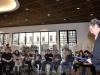 Zukunftswerkstatt fand in Vogtlandhalle Greiz statt