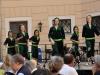 Familienfest der Kreismusikschule und des Museums der Stadt Greiz