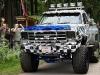 Mountain-Man, Countrymusic und glänzende US-Cars