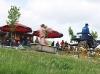 RFV Mohlsdorf veranstaltet zweiten Tag der Vereine