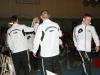 2.Bundesliga Nord: KAV Mansfelder Land gegen RSV Rotation Greiz