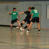 Schloß Pils-Pokal der Vereinsbrauerei Greiz
